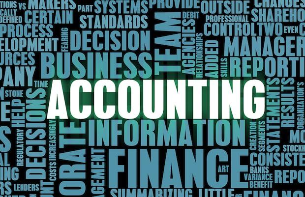 Ik ben eruit: een accountantsbureau (2006)