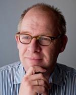 Erik-Jan Kreuze