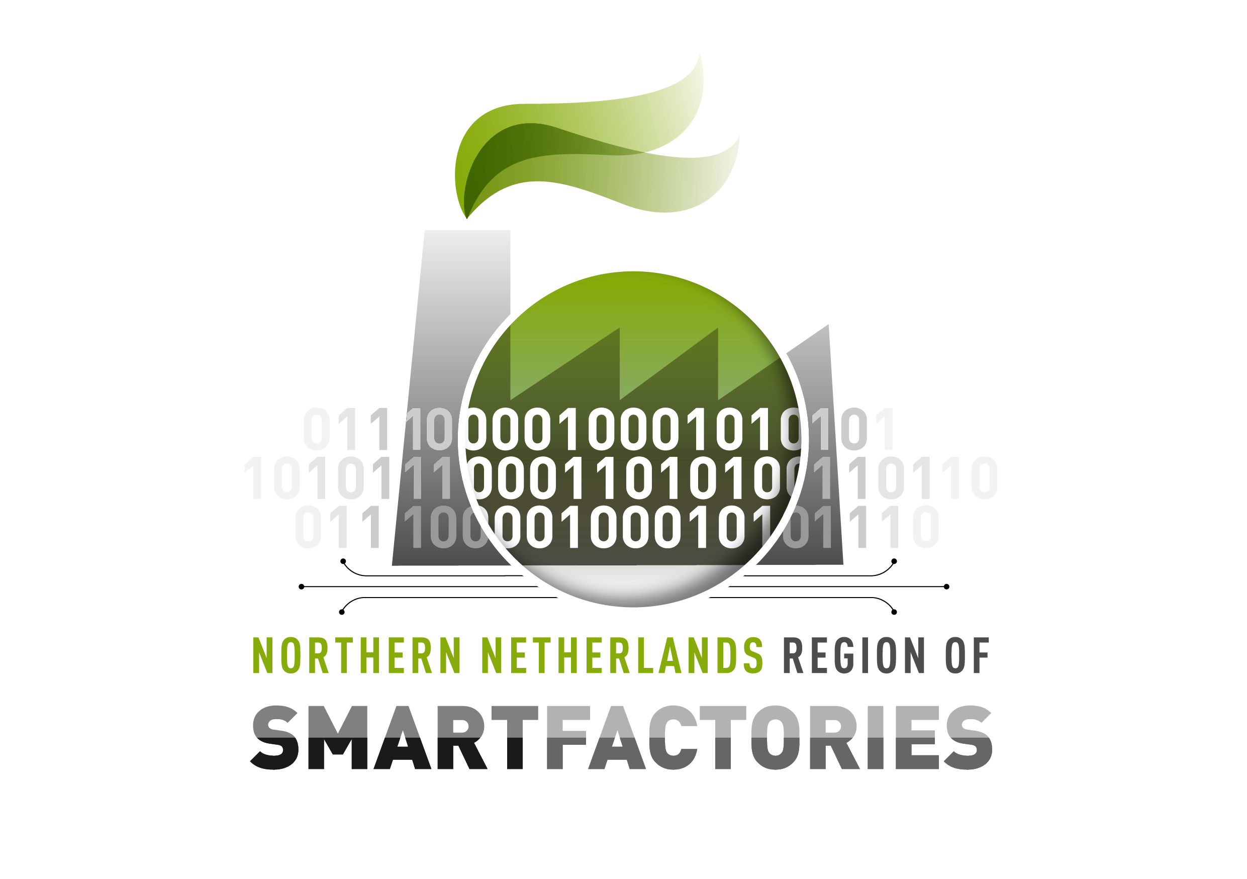 Smart Factory in Hoogeveen?