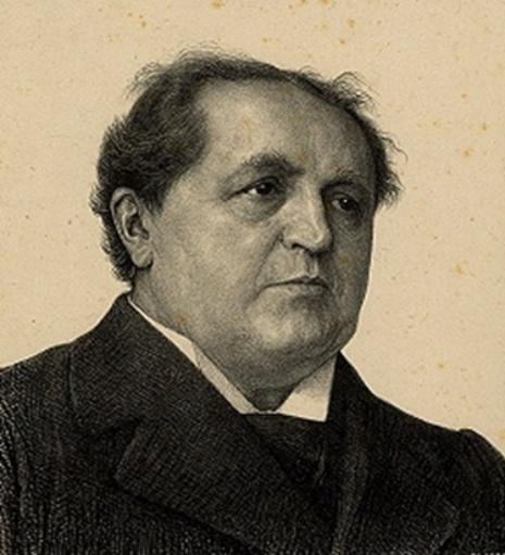 Wie was Abraham Kuyper?