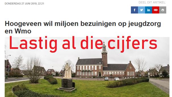 Foutje RTV Drenthe