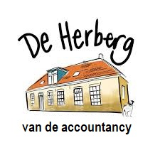 Herberg van de accountancy