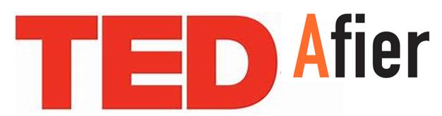 TedAfier