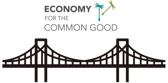 Common good-3: aanpak