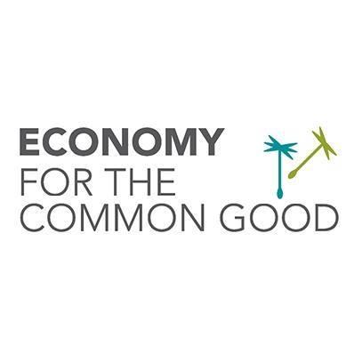 Common good-1: aftrap