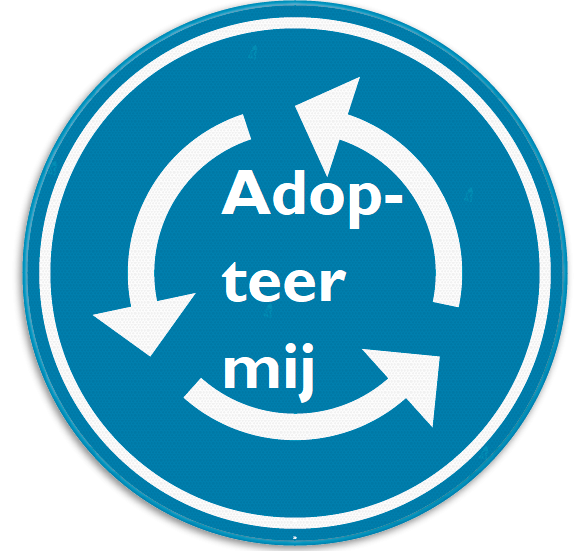 Adoptieplan?